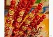 济宁冰糖葫芦包子培训酸辣粉麻辣烫米线特色小吃培训砂锅火锅系列培训串串香小火锅等专业技术培训鲜味居