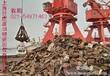 废金属回收废钢材回收建筑废料回收工厂废料回收