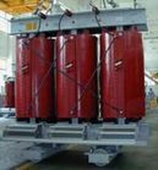 南通二手配电柜回收变压器配电柜回收上海二手电力设备回收
