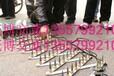太原市路障破胎器阻车钉结构独特安全可靠