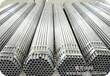 304不锈钢管厚壁无缝管不锈钢管价格