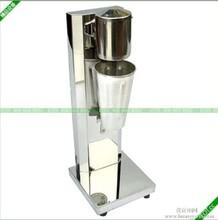沙冰奶昔机商用奶昔机奶昔搅拌机奶昔制作机水果奶昔机