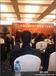 上海哪里有宣统三年大清铜币鉴定及拍卖公司_中国收藏联盟
