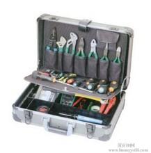 专业水电维修工具组厂家特惠低价批发