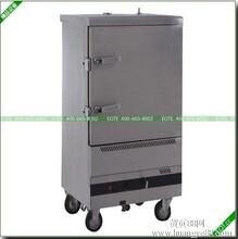 北京蒸饭柜大米蒸饭箱蒸米饭机器厨房煮饭设备不锈钢蒸饭机