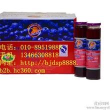 大兴安岭特产蓝莓果汁蓝莓原浆蓝莓果干蓝莓果酒