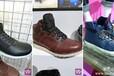 流行男鞋设计图