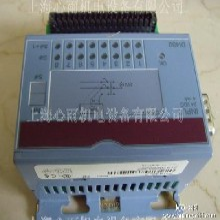 力士乐4WE10J3X/CW110NK4电磁阀图片