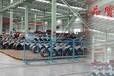 为全国最早试制并生产国家推广的新型节能电机-Y系列三相异步电动