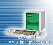 优惠安装广州酒店交换机数字电话交换机电话小总机系统图片