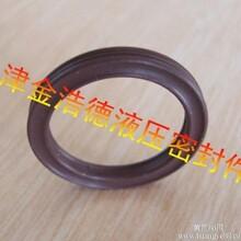 台湾进口X型,星形密封圈,Q系列X形密封圈