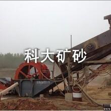 矿用振动筛