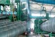 供应山西27simn钢管价格-山西合金管切割价格-20G钢管定尺价格