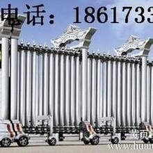 漳州电动门厂家