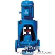 海淀温泉镇循环泵专业维修销售污水泵维修图片