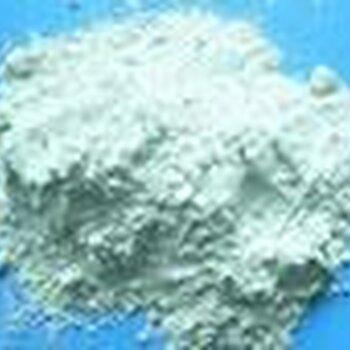 復合肥粘合劑,復合肥粘結劑,復合肥造粒劑