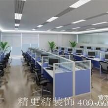 广州天河区装修,广州室内设计,广州商铺装修,广州商铺装修