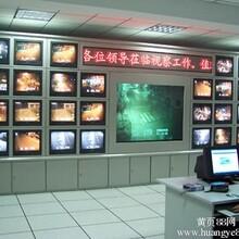 辽宁沈阳电视墙厂家