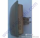 无线音视频传输设备图片