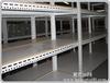 供应山东不锈钢冲孔网-冲孔板价格规格-国润冲孔板厂家