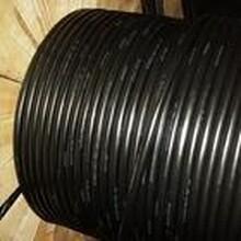 门头沟废铜回收,废旧电缆回收,废铝线回收