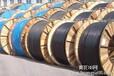 晋城废旧电缆回收,废铜线回收