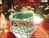 全国哪里有专业拍卖交易哥窑官窑汝窑定窑钧窑五大名窑瓷器的公司有个人买家吗