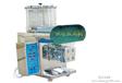小型中药煎药机小型中药煎药机价格小型中药自动煎药机