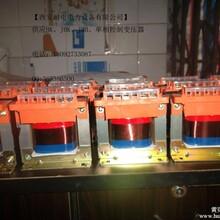 新疆乌鲁木齐市控制变压器厂家,BK单相控制变压器现货批发
