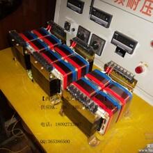 乌鲁木齐机床变压器JBK-1000VA单相机床控制变压器厂家批发