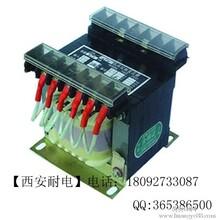 乌鲁木齐控制变压器BK-40千瓦变压器现货产品终身质保