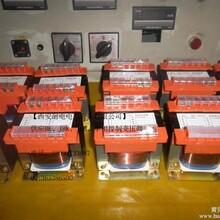 内蒙古变压器公司,控制变压器厂家直销,大量现货批发