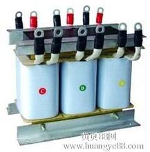 新疆供应QZB型QZB-160KW三相自耦变压器厂家直销