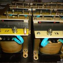 新疆机电市场供应BK-100VA单相控制变压器产品全铜线