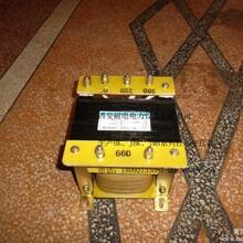新疆变压器公司,控制变压器现货,单相控制变压器批发