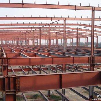 张先森   公司安装的轻重钢结构厂房,框架楼房,彩钢板房,屋面,夹层