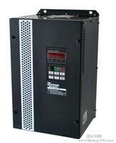 正弦变频器EM330A系列图片