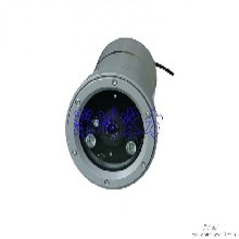 厂家生产红外定焦防爆摄像机化工厂专用的价格容方科技图片