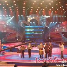 北京五一节日演唱会音响租赁舞台灯光音响设备租赁
