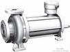 海密梯克屏蔽泵及磁力泵