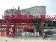 上海大型商务楼拆除,上海大型广告牌拆除,上海大型商场拆除