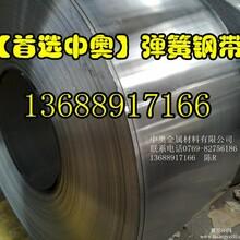 美国进口1121不锈钢