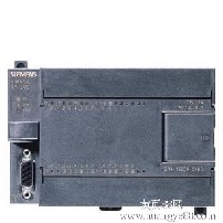 USB接口编程,适配器图片
