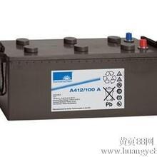 阳光蓄电池价格,德国阳光蓄电池厂家直销