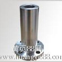 平焊带颈法兰,对焊带颈法兰,PN系列,Calss系列