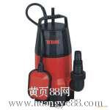 北京博山深井泵维修水泵销售安装图片