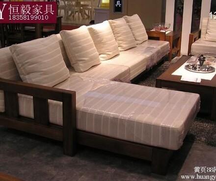 做酒店桌椅柜子衣柜床头柜定做_沙发定做价格|图片】-黄页88网