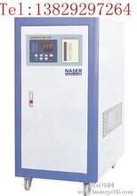 福州注塑机冷水机工业冷水机