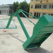 北京篮球架厂家供应移动篮球架地埋篮球架图片