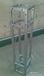 漯河桁架方管圆管重量级桁架热销中
